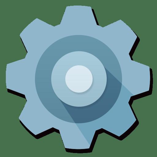 Quick Settings Pro – Toggle & Flashlight 5.8