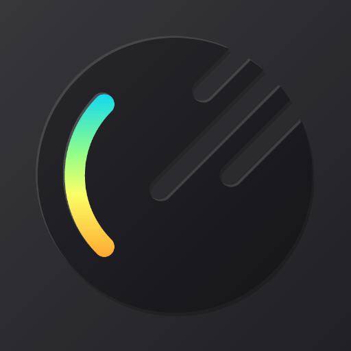 Swift Minimal for Samsung – Substratum Theme 301
