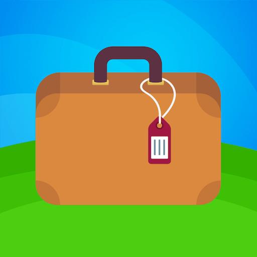 Sygic Travel Maps Offline & Trip Planner Premium 5.14.4