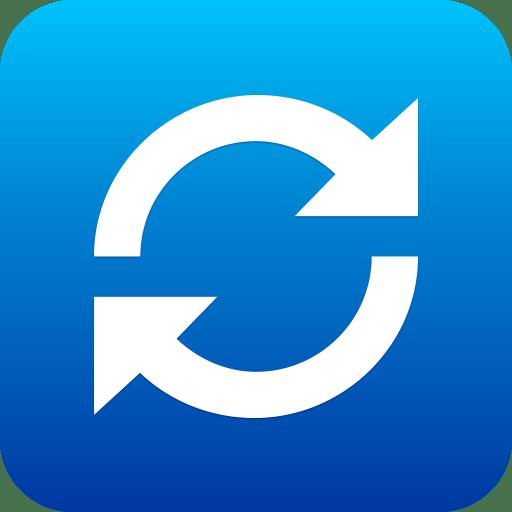 Sync.ME – Caller ID & Block 4.32.2