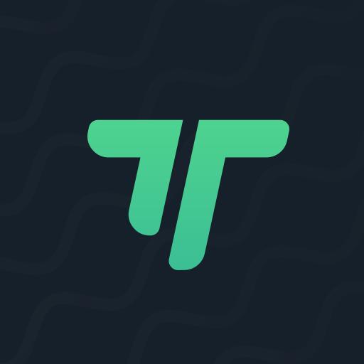 Tessa Icon Pack 1.0.7