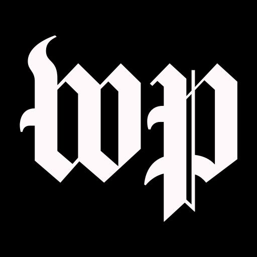The Washington Post Full 5.21