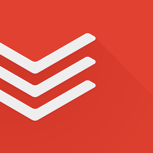 Todoist: To-Do List, Tasks & Reminders Premium 7926