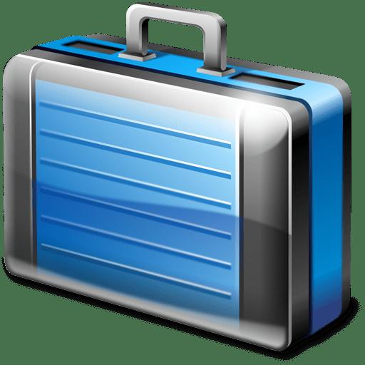 ToolBox 5.6.3