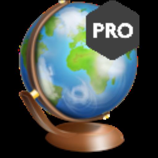 Travel Tracker Pro – GPS tracker 4.5.1