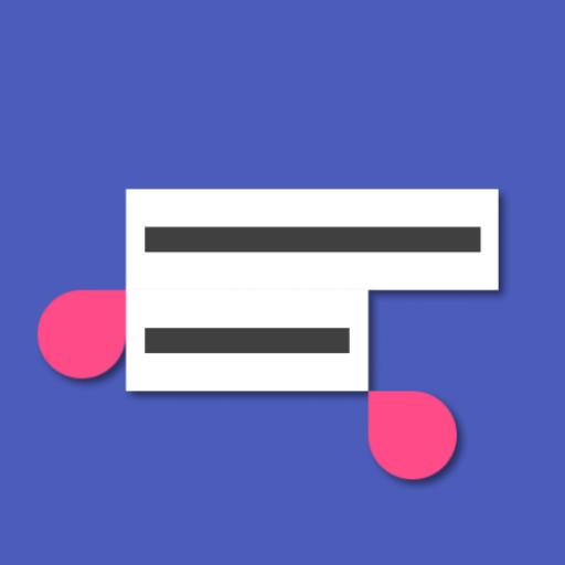 Universal Copy 5.3.2