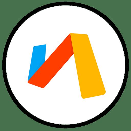 Via Browser – Fast & Light – Geek Best Choice 4.2.9