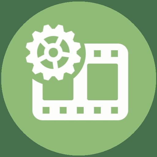 Video Format Factory Premium 5.46