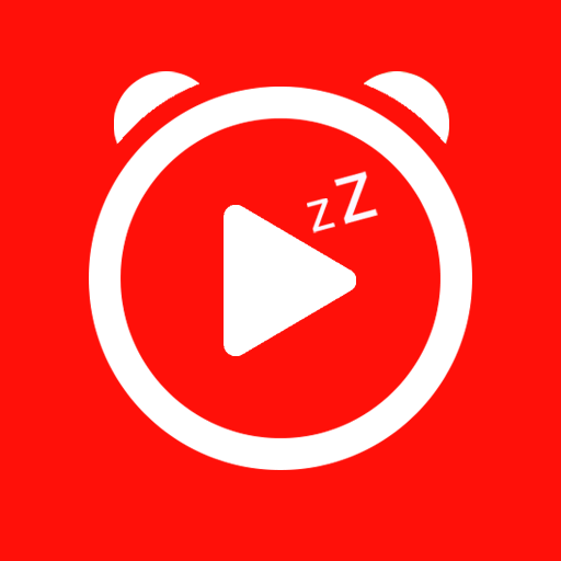 Video Sleep Timer and Podcast 1.0.5