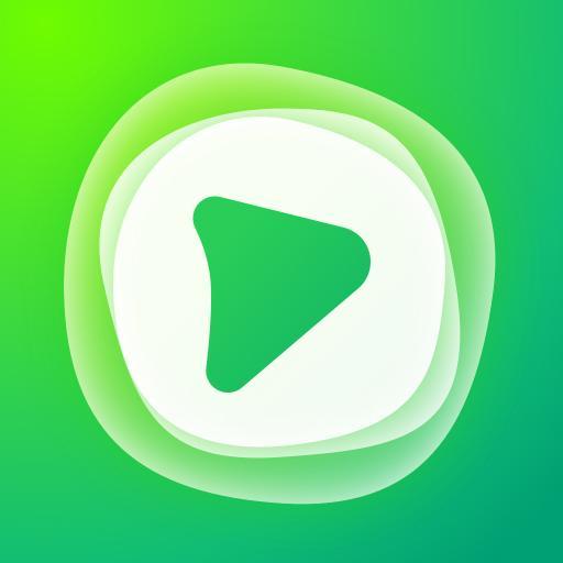 VidStatus – Share Your Video Status 4.4.8