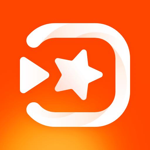 VivaVideo – Video Editor & Video Maker 8.10.2