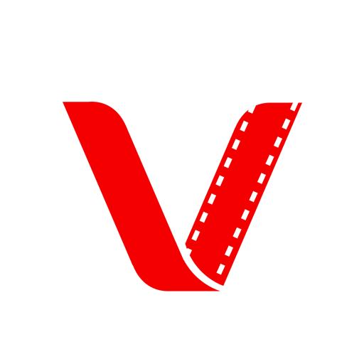 Vlog Star – free video editor & maker VIP 5.0.1