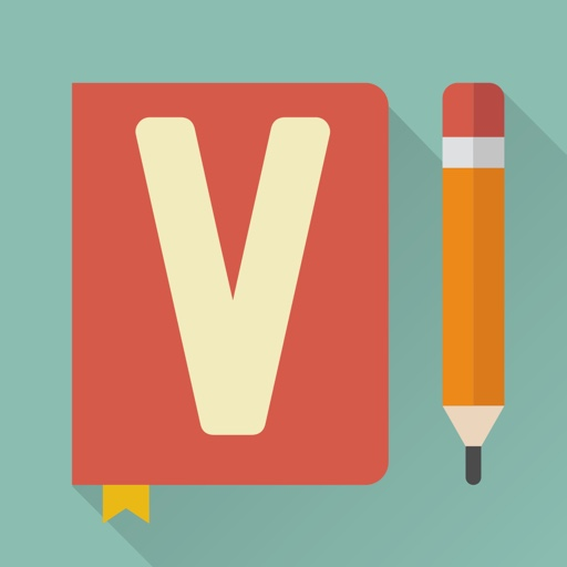 Vocabulary – Learn New Words Premium 3.8.0