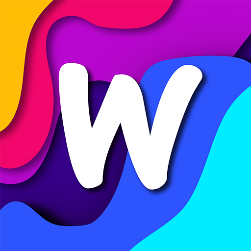 WallPix – Note10, S10 Lite punch hole Wallpapers PRO 2.2.4