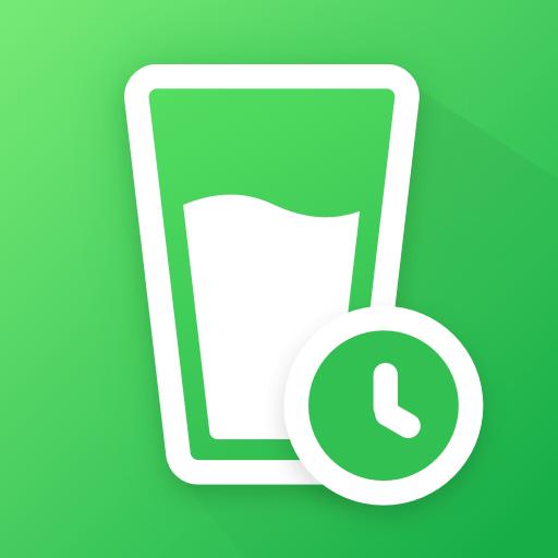 Water Drink Reminder Pro 4.325.262