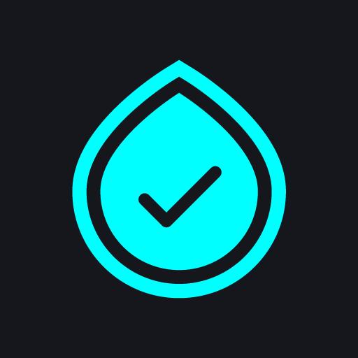 Water Tracker – Hydrillo 2.2.7