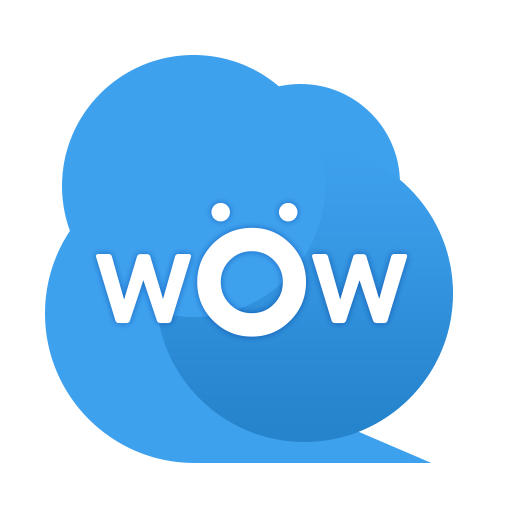 Weawow Weather & Widget 4.6.1