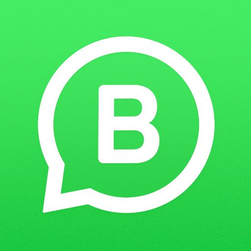 WhatsApp Business Beta 2.21.12.16