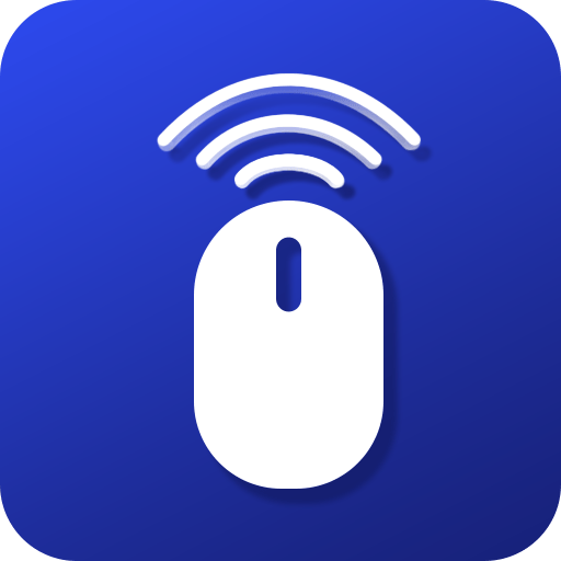 WiFi Mouse Pro 4.4.1
