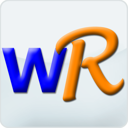 WordReference.com dictionaries Premium 4.0.43