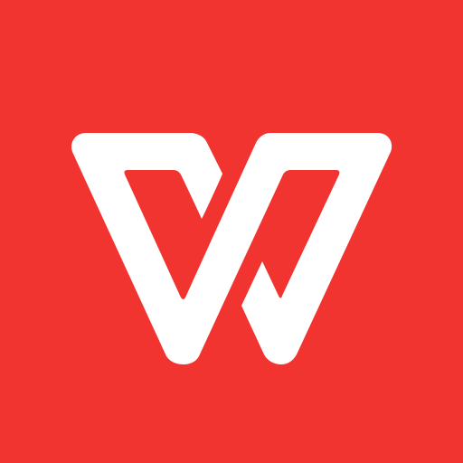 WPS Office Premium 14.6.1
