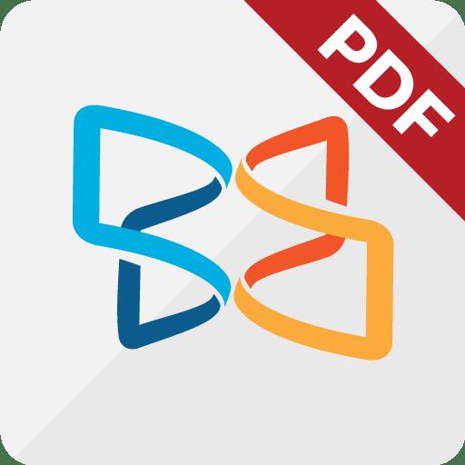 Xodo PDF Reader & Editor 7.0.8