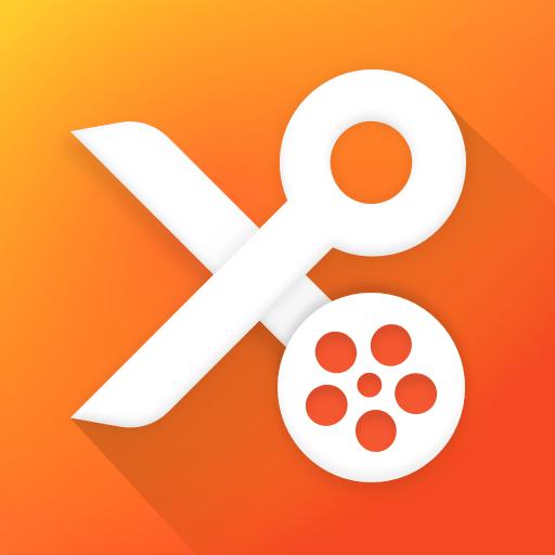 YouCut-Video Editor PRO 1.462.1127