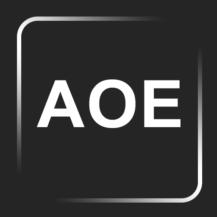Always On Edge – Edge Lighting PRO 6.4.1