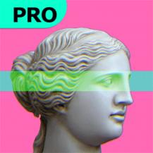 Vaporgram Pro 6.4.4