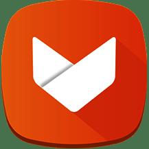 Aptoide Pro 9.20.1.0.20210902 (Ad-Free Version)