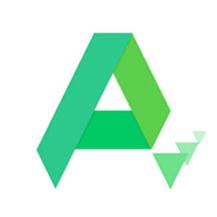 APKPure AppStore Mod 3.17.22.3172201