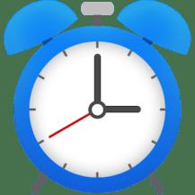 Alarm Clock Xtreme & Timer 6.16.0-70002849