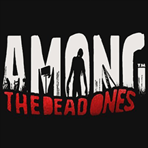 Among The Dead Ones 1.0