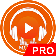 Best Music Player Pro – Mp3 Player Pro for Android 1.02