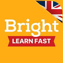 Bright – English for beginners Premium 1.2.3