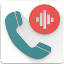 Call Recorder Pro v0.85 by lithiumS