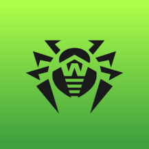 Dr.Web Security Space Life 12.6.9