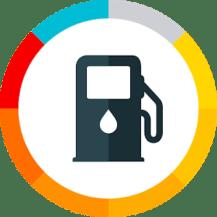Drivvo – Car management / Gas log / Mileage Log Full 7.7.3