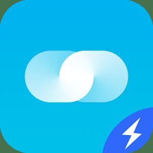 EasyShare 5.6.21.2_Lite
