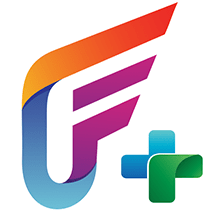 FilmPlus Free movies and TV shows Mod Lite 1.3.1