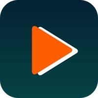 FreeFlix HQ v4.7.0