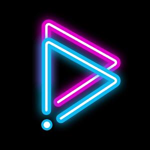 GoCut – Video Trimmer and Editor Premium 2.9.8