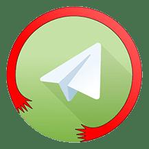 Telegraph Messenger Adfree T7.81-P9.0.3