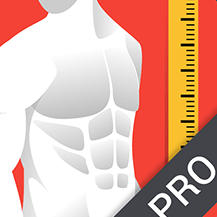 Lose Weight in 20 Days PRO 4.3.6