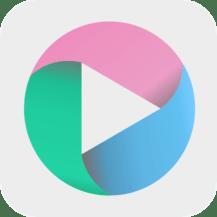 Lua Player Pro 3.1.0