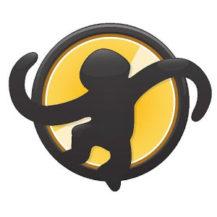MediaMonkey Pro 1.4.4.0952