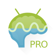 Mindroid Pro 6.2
