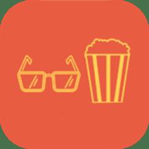 Moviebox v30.0 – Free Movies & TV Shows