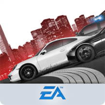Need for Speed Most Wanted 1.3.128