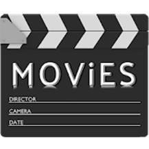 New Movies 2019 Watch Online Free v2.0